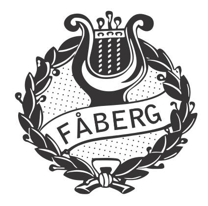 Fåberg Musikkforening