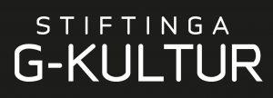 stifting_g-kultur-svart_1692x611